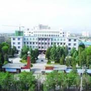 甘肃理工中等专业学校
