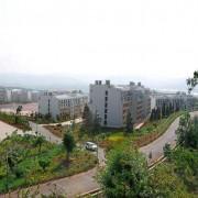 楚雄州工业学校