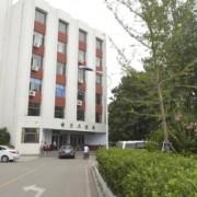 承德华中管理中专学校