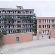 廉江市卫生职业技术学校
