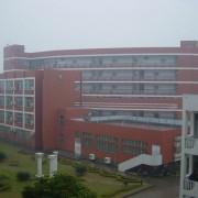 磁县国立职业培训学校