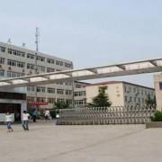 陕西航天职工大学