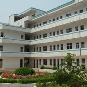 安徽行知学校