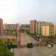 江西电子信息工程学校