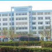 甘肃煤碳工业学校