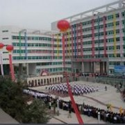 庆阳林业学校