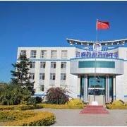 张掖市万通职业技术学校