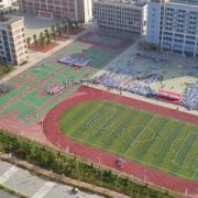 惠州仲恺技工学校