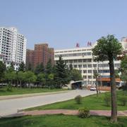 南阳文化艺术学校