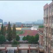 咸宁工业学校