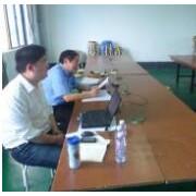 湛江经济技术开发区工贸职业高级中学