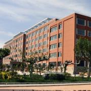 天水卫生学校
