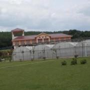 毕节农业学校