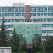 陆良县联办高级中学