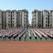 陇南卫生学校