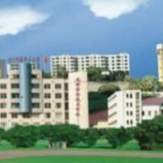 成都经济技术学校