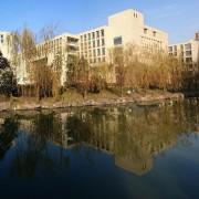 漳县职业中等专业学校