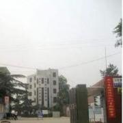 隆昌县金成职业学校