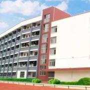 广西工艺美术学校