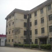江苏邗江职业教育中心校