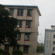 桂林兴安师范学校