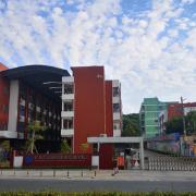 广州市北达技工学校