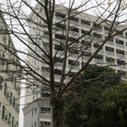 广西梧州商贸学校