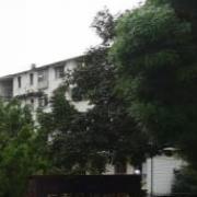 南宁运德汽车运输职业技术学校