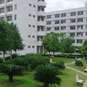 江门第一职业高级中学