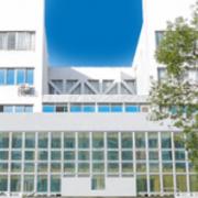 广西二轻工业管理学校