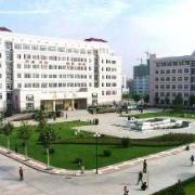 陕西省交通学校
