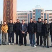 淄博周村区第一职业高级中学
