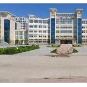 华亭职教中心