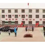张掖育才技工学校