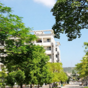潮州职业技术学校