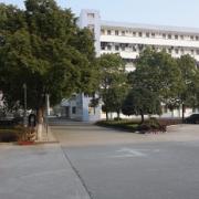 汉寿县飞翔职业技术学校