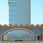 安徽华夏旅游学校