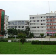 乐山计算机学校