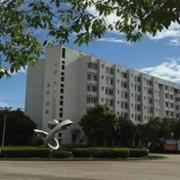 合肥经济贸易科技学校