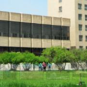 甘肃工业技师学院