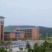桂阳县职业技术教育学校