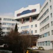 甘肃邮电学校