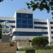 永州方正职业技术学校