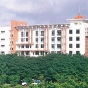 江门高级技工学校