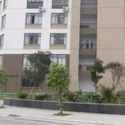 广西艺术学院附属中等艺术学校