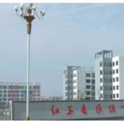 淮阴商业学校