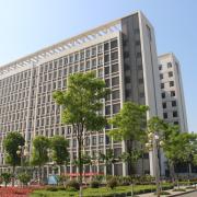 江苏铜山中等专业学校