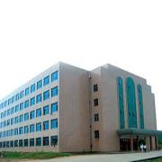 永州综合职业中等专业学校