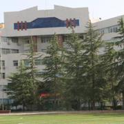 甘肃北方扶贫技工学校