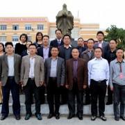四川省达州凤凰职业技术学校
